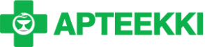 Apteekki Vaara-Karjala Logo